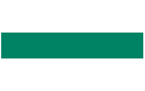 MT Bank logo - Home