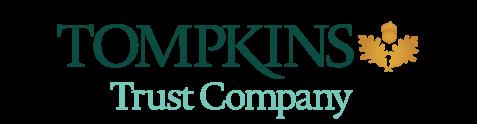 TompkinsTrust2014Update PNG - Home