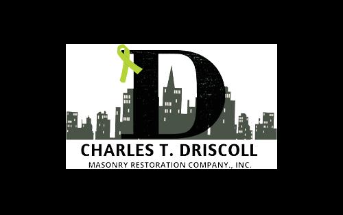 driscoll logo website - Home