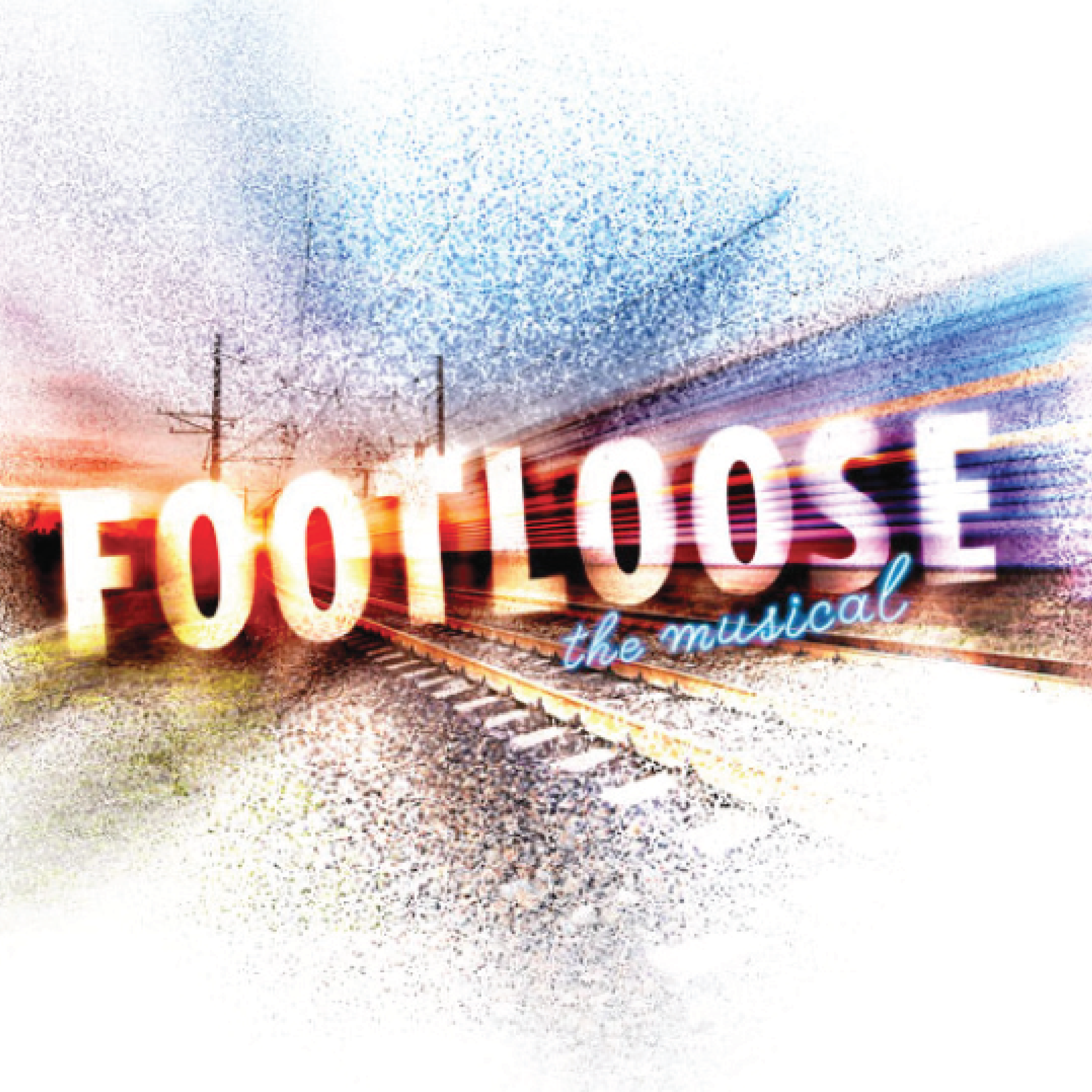 footloose - Auditions