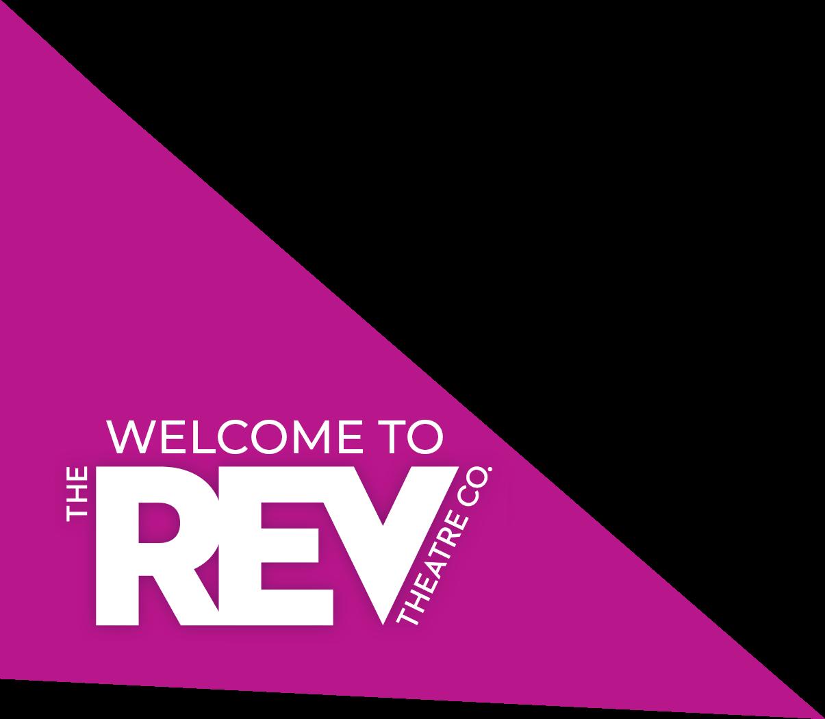 rev logo trianglen welcome to - Home