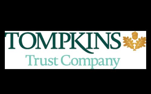 tompkins 1 - Home